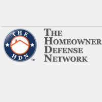 Homeowner Defense Network
