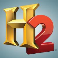 History2 (H2)