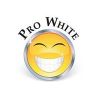 Pro Light Teeth Whitening