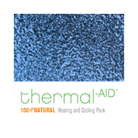 Thermal-Aid