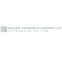 Keller, Fishback & Jackson