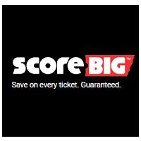 ScoreBig.com