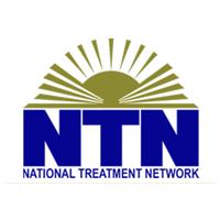 National Treatment Network