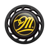 Mathews Inc.