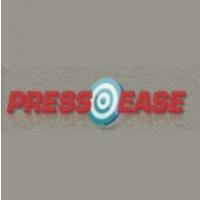 Press Ease
