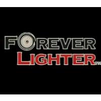 Forever Lighter