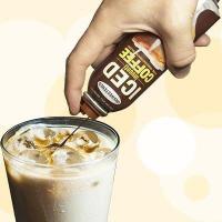 Inventi Coffee