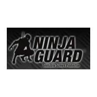 Ninja Guard