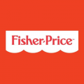 Fisher Price TV Commercials