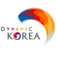 Dynamic Korea