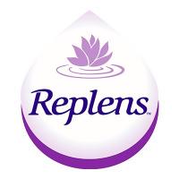 Replens