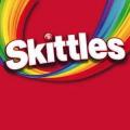 Skittles TV Commercials