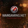 Wargaming.net TV Commercials