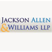 Jackson Allen and Williams