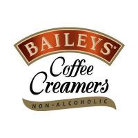 Baileys Creamers