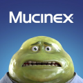 Mucinex TV Commercials