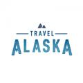 Alaska TV Commercials