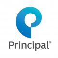 Principal Financial Group TV Commercials