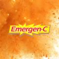 Emergen-C TV Commercials