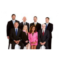 The Crim Law Firm