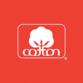 Cotton TV Commercials