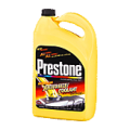 Prestone TV Commercials