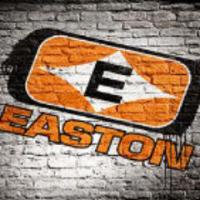 Easton Bowhunting