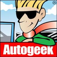Autogeek.com
