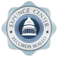 Expunge Center