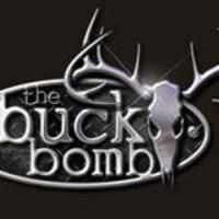 The Buck Bomb