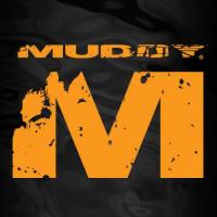 Muddy Outdoors