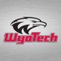 WyoTech TV Commercials