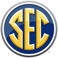 Southeastern Conference (SEC)