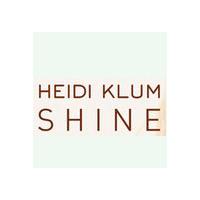 Heidi Klum Fragrances