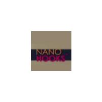 Nano Hooks