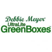Debbie Meyer Ultralite GreenBoxes