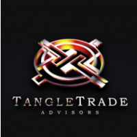 Tangle Trade Advisors