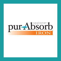 pur-Absorb