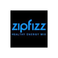 Zipfizz TV Commercials - iSpot tv