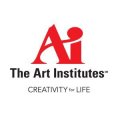 The Art Institutes TV Commercials