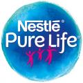 Pure Life TV Commercials