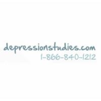 Depression Outreach Study