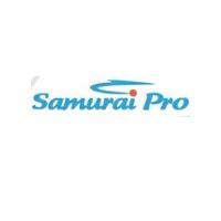 Samurai Pro
