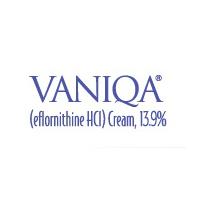 Vaniqa
