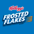 Frosted Flakes TV Commercials