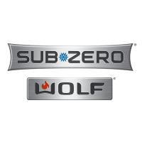 Sub-Zero Group, Inc.