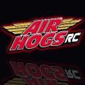 Air Hogs TV Commercials