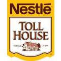 Nestle Toll House TV Commercials