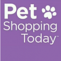 Pet Shopping Today