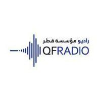 QF Radio